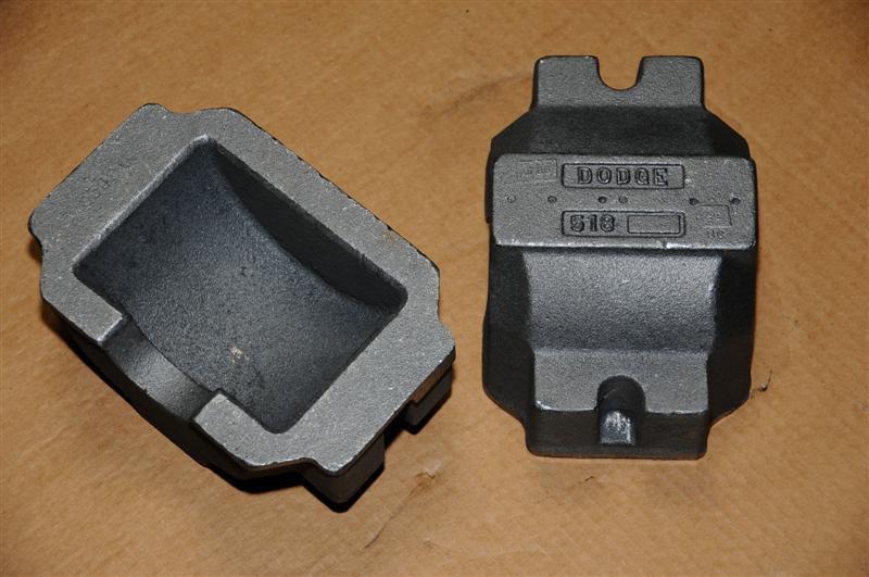 base-217-lbs_3907870836_o
