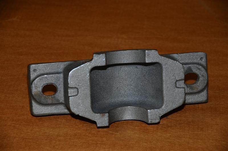 bearing-base-231-lbs_3907092939_o