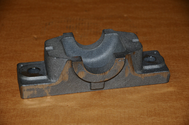 bearing-base-231-lbs_3907093025_o