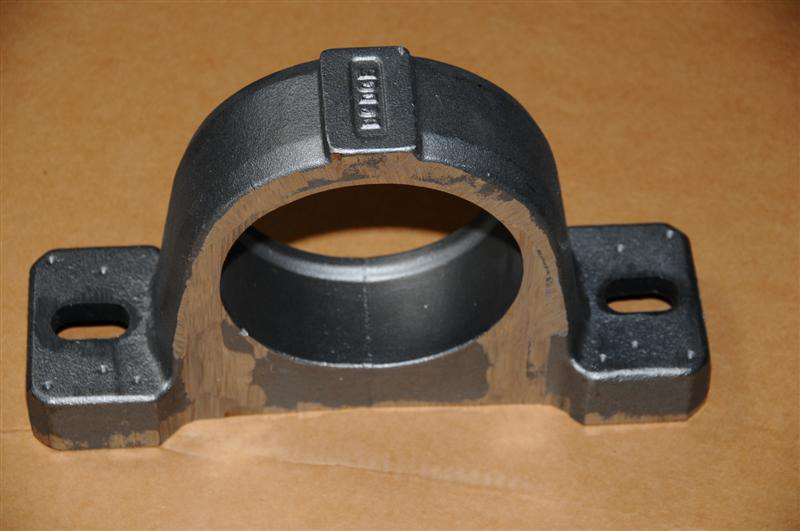 bearing-housing-2930-lbs_3907871144_o