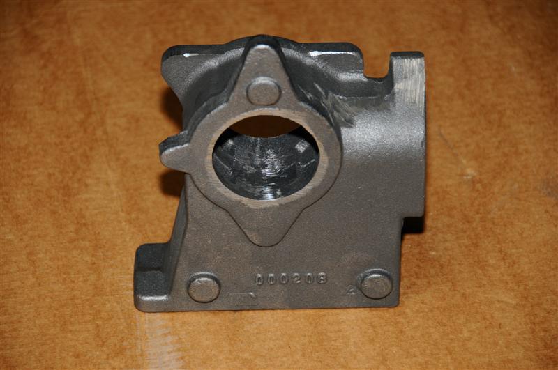 pump-block_3907873802_o