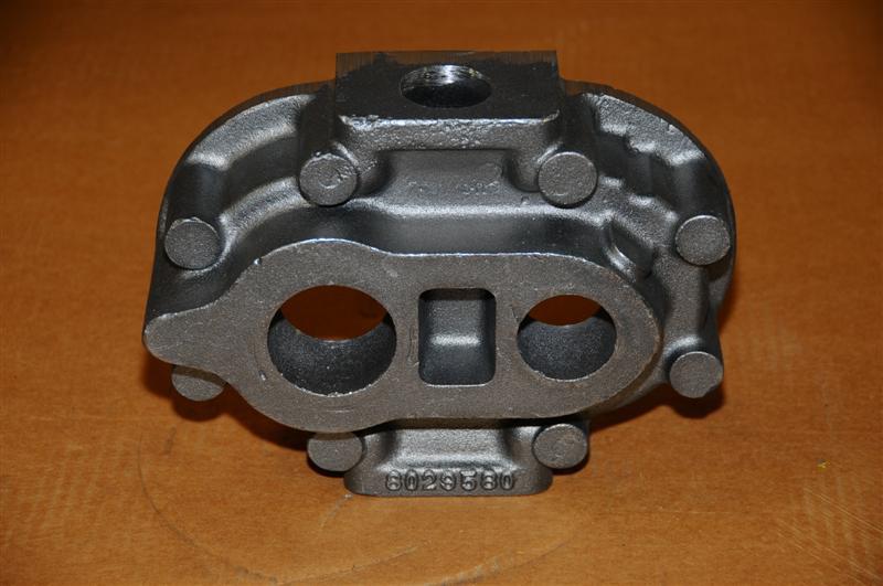 pump-body-278-lbs_3907873872_o