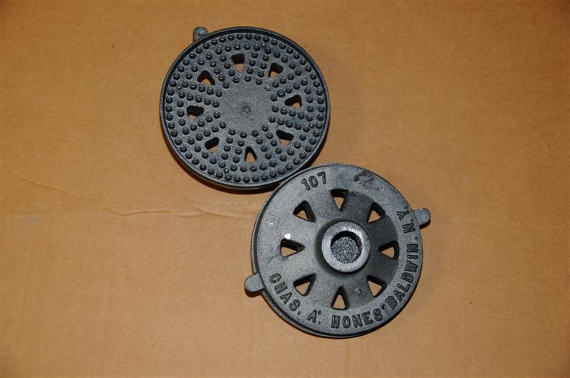 ring-burner-495-lbs_3907873934_o