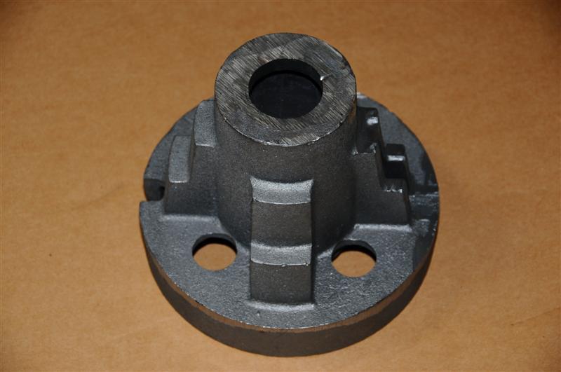 spring-holder-4105-lbs_3907874268_o