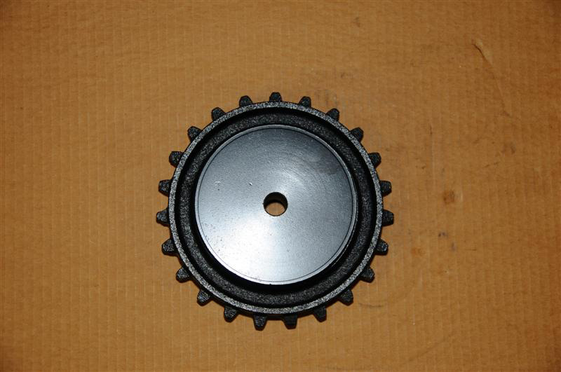 sprocket-6-in-9-lbs_3907096263_o