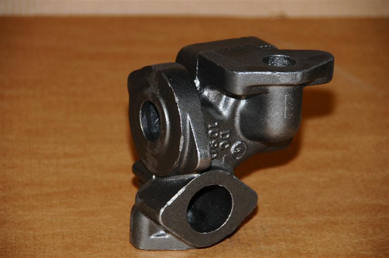 valve-body-129lbs_3907096797_o