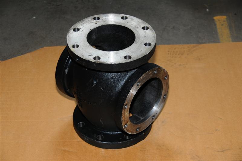 valve-body-145-lbs_3907875100_o